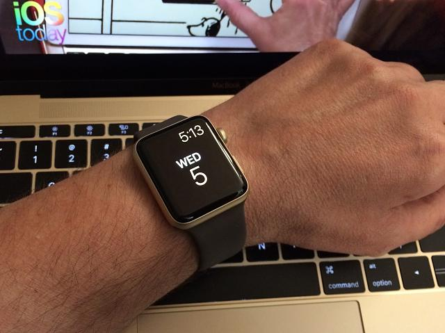 Show off your  Watch!-au-al-cocoa.jpeg