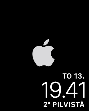 Show us your Apple Watch face!-imoreappimg_20161013_194413.jpg