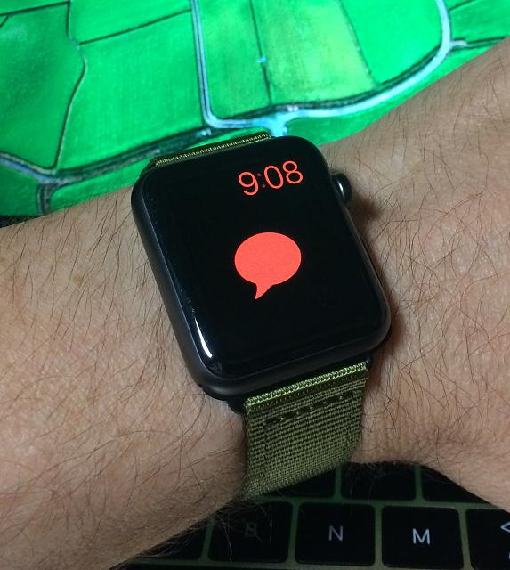 Show off your  Watch!-sg-sport.jpg