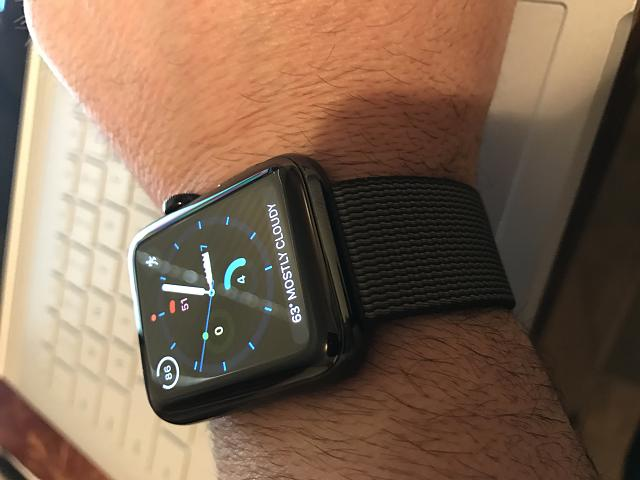 Show off your  Watch!-img_1489.jpg