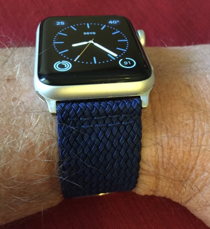 Show off your Apple Watch!-img_5567.jpg