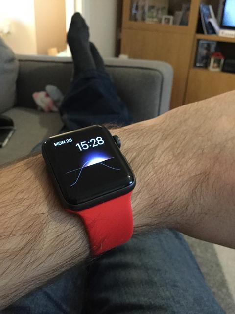 Show off your Apple Watch!-imoreappimg_20161226_152859.jpg
