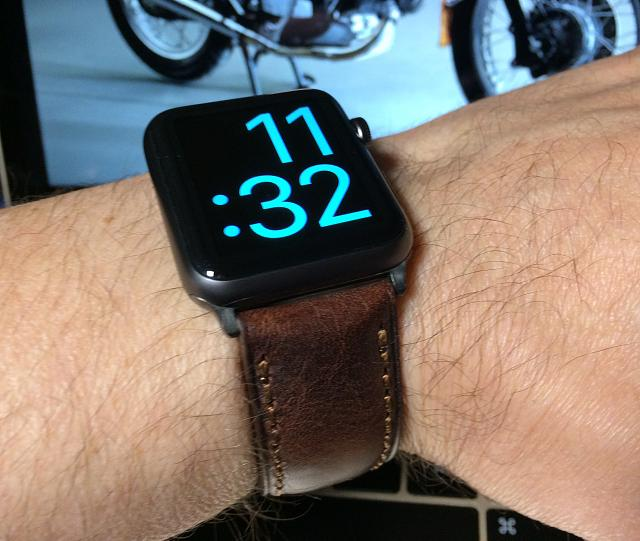 Show off your  Watch!-awsg-clockwork-synergy-worn-leather-band.jpg