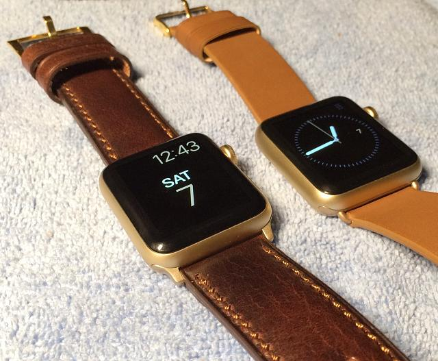 Show off your Apple Watch!-aws2-aw.jpg