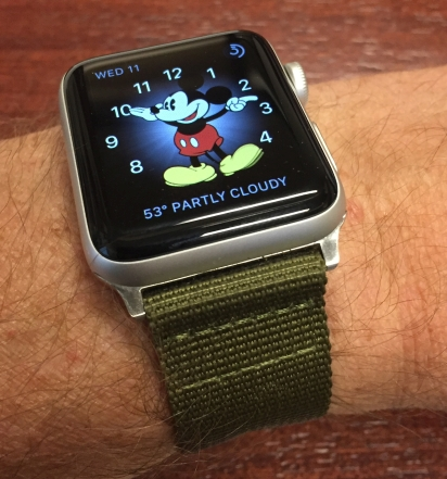 Show off your Apple Watch!-img_5895.jpg