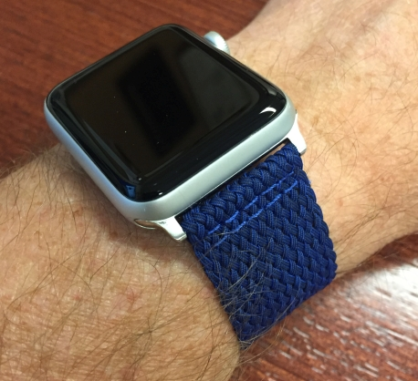 Show off your Apple Watch!-img_5915.jpg