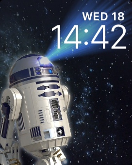 Show us your Apple Watch face!-img_0905.png