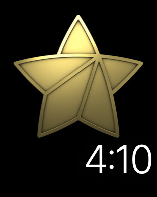 Show us your Apple Watch face!-badge.png