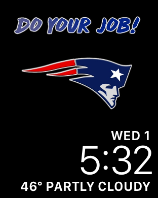 Show us your Apple Watch face!-file-feb-01-5-33-06-am.png