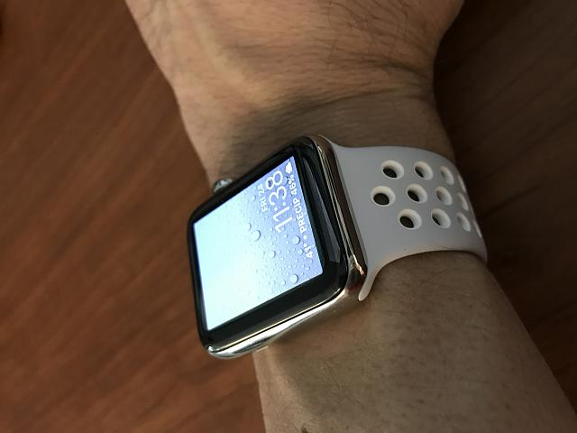 Show off your  Watch!-img_6250.jpg