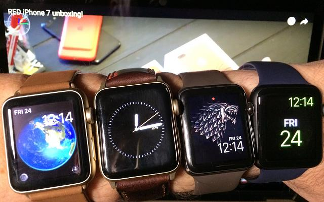 Show off your  Watch!-watches-.jpg