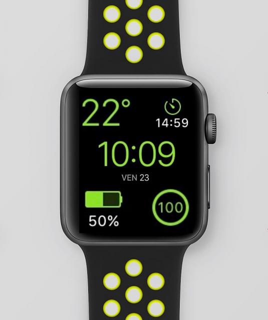 Show off your  Watch!-image-17.jpg