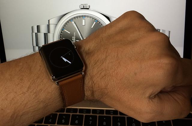 Show off your  Watch!-ssaw-cbl.jpg