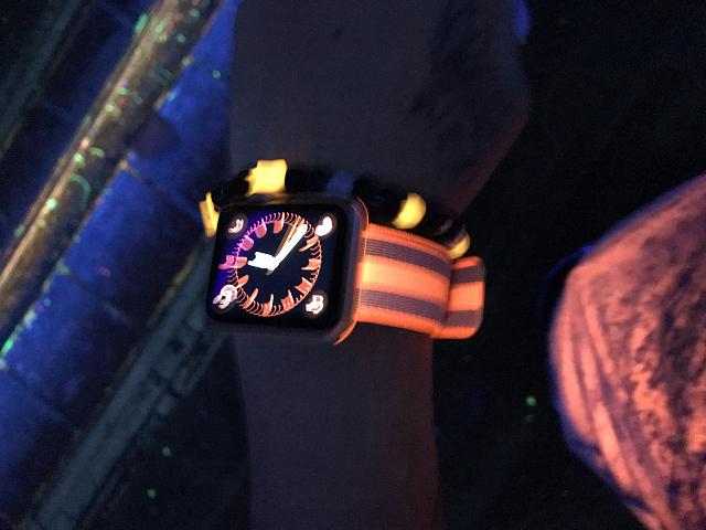 Show off your  Watch!-img_3696.jpg