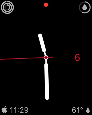 Show us your Apple Watch face!-fullsizeoutput_da3.jpeg
