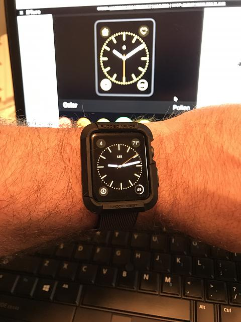 Why a screen protector and/or case on an Apple Watch?-img_0455.jpg