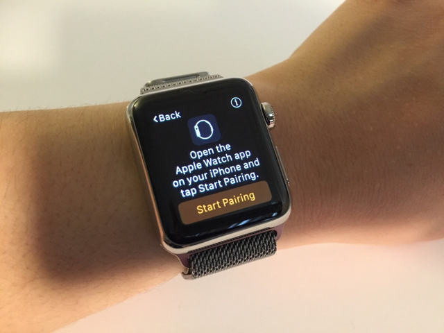 Show off your  Watch!-032.jpg