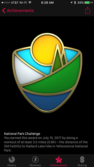New Apple Watch Challenge — National Parks Celebration-img_2745.png