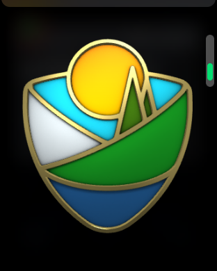 New Apple Watch Challenge — National Parks Celebration-img_7356.png