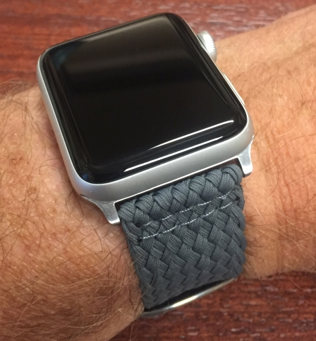 Show off your  Watch!-img_7518.jpg