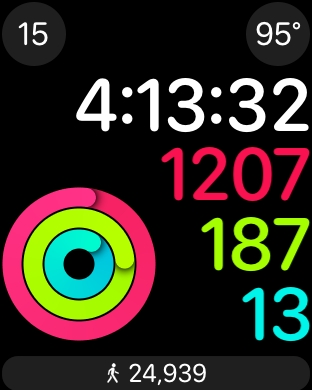 What are your favorite Apple Watch complications?-watch-face.jpg