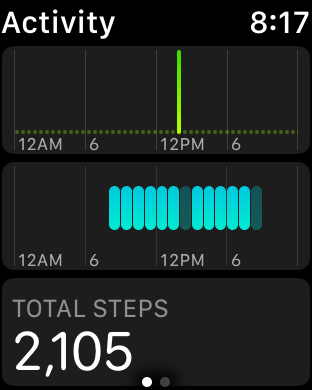 Apple Watch OS4 Activity indicator gone-watch-os3.jpg