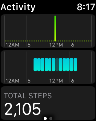 Apple Watch OS4 Activity indicator gone-watch-os4.png
