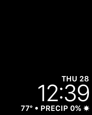 Show us your Apple Watch face!-fullsizeoutput_1321.jpeg