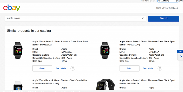 Tons of Apple Watches listed wrong on eBay ?!-captura-de-ecr-2017-10-22-s-12.09.26.png