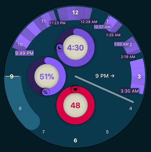 What sleep app do you use on your series 3 watch?-img_8234.jpg