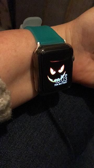 Show off your  Watch!-3df6ce90-99d6-407b-82c1-364880615507.jpg