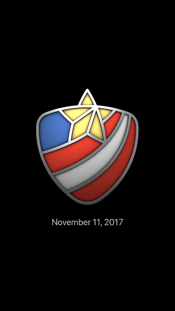 Veterans Day Challenge-veterans-day-2017.png