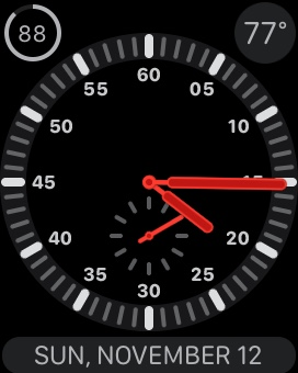 Show us your Apple Watch face!-img_0033.jpg