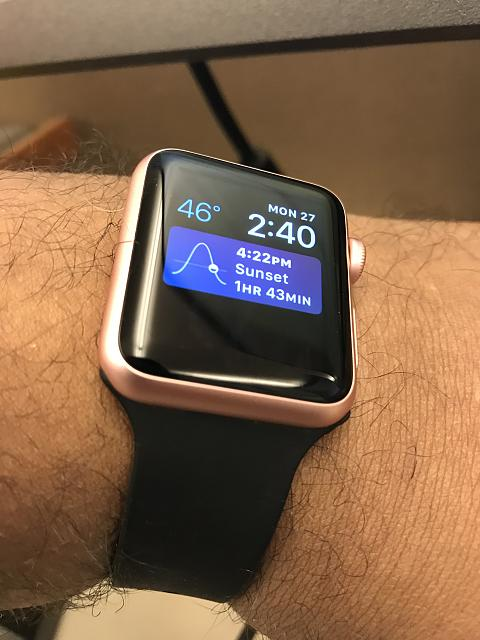 Anyone Still Using First Gen Apple Watch?-img_1224.jpg