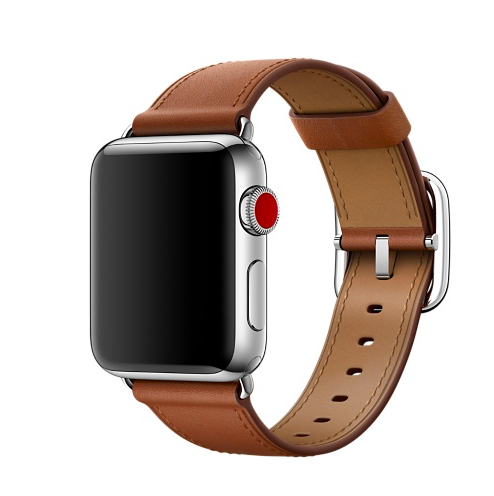 Apple series 1 watch: space grey or sliver with leather band?-screen-shot-2017-12-13-12.45.40-pm.png