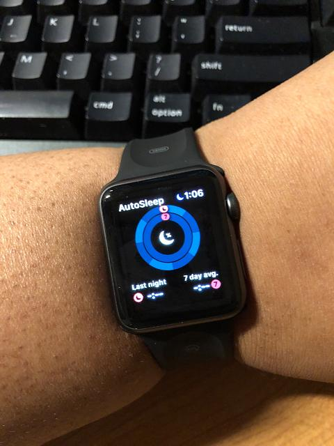 Show off your  Watch!-img_1515116116.498475.jpg