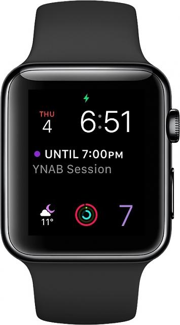 Show us your Apple Watch face!-img_0564.jpg