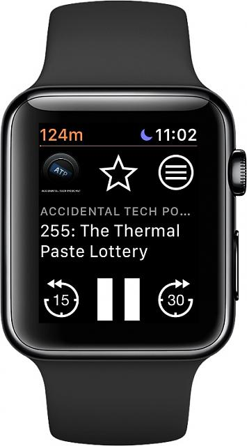 Show us your Apple Watch face!-image-6.jpeg