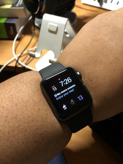 Show off your  Watch!-img_1515889597.885026.jpg