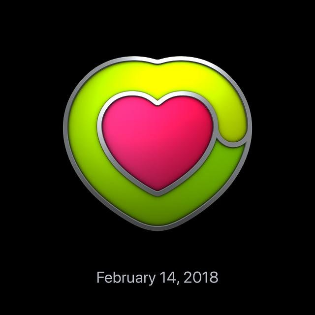 February is Heart Month - apparently.-valentines-day-2018-achievement.jpg