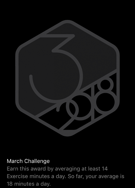 March Challenge-image-1.png