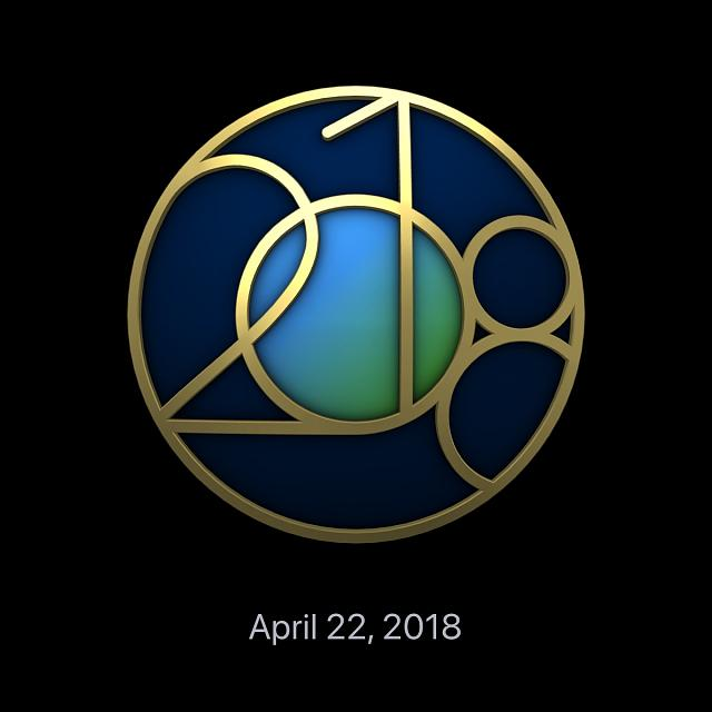 Earth Day Challenge — April 22, 2018-earth-day-2018.jpg