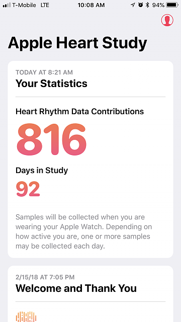 Apple Watch Heart Study — anybody sign up?-img_4601.png