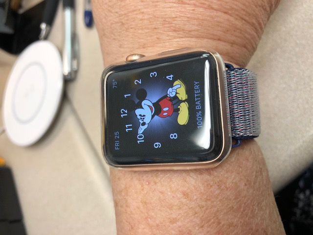 Show off your  Watch!-watch3.jpg