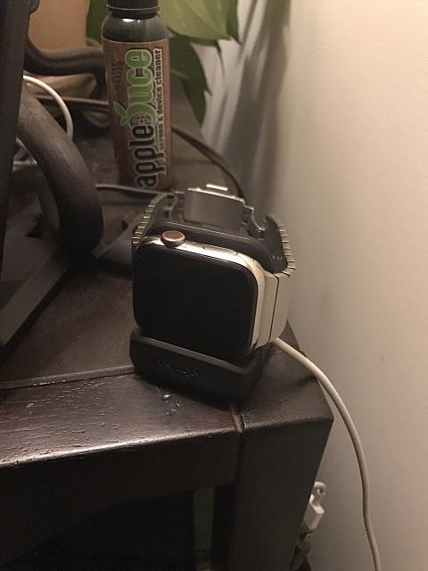 Show off your  Watch!-img_0411.jpg