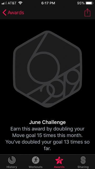 What is your June Challenge? Will you succeed?-june-challeng-2019.png