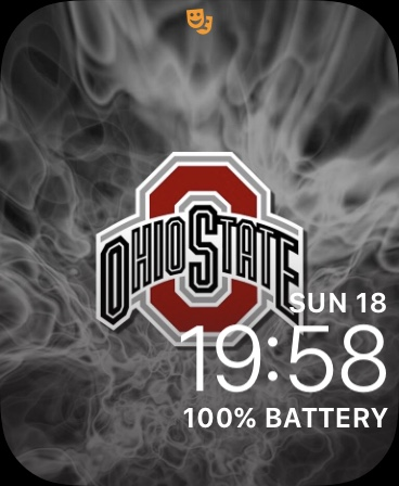 Show us your Apple Watch face!-img_1146.jpg