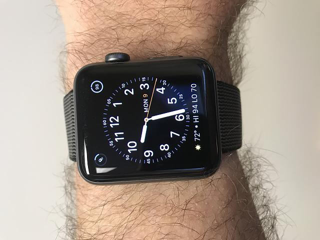 apple watch with no case or screen protector-img_8482.jpg