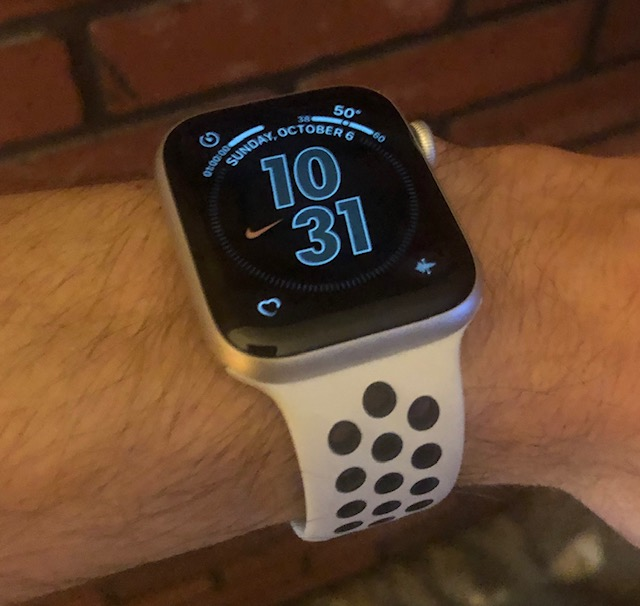 Apple Watch S5 - Upgrade or Not (Yes for me)-img_1271.jpg