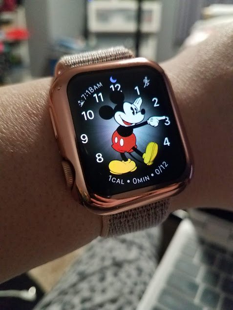 Post pictures of your Apple Watch Series 4-20191113_011414.jpg